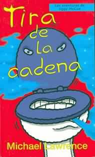 Tira De La Cadena