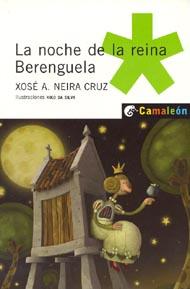 Resultado de imagen de la reina berenguela libro