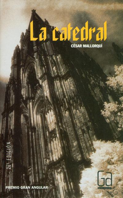 Novelas Históricas Edad Media Los Templarios y su
